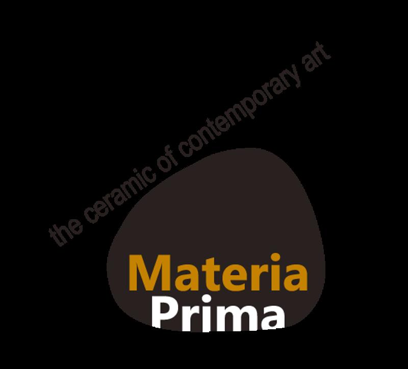 Scopri Materia Prima