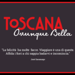 Collegati al portale Toscana Ovunque Bella